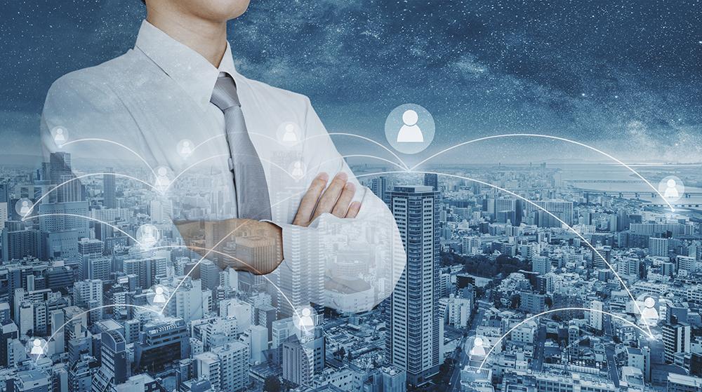 La Innovación Digital en Recursos Humanos